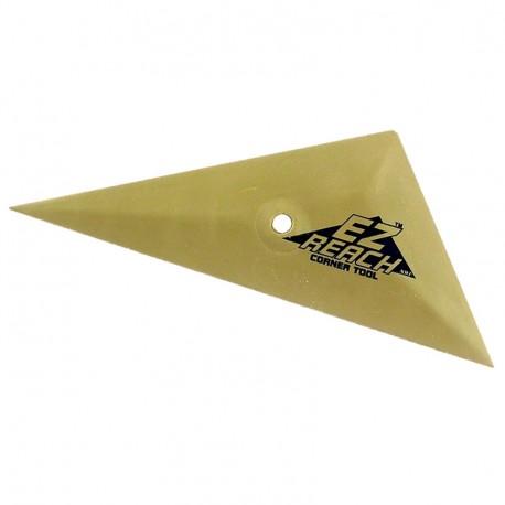 EZ Reach Gold