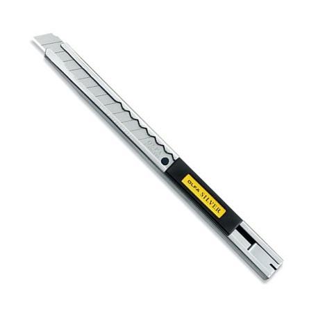 Olfa Silver Knife