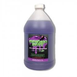 Spider Spit PPF Tack Solution (30ml)